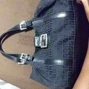 FENDI Bag authentic